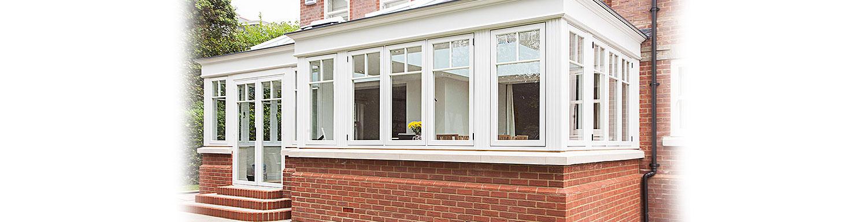 Bedford Glass, Windows & Doors-orangery-specialists-bedford