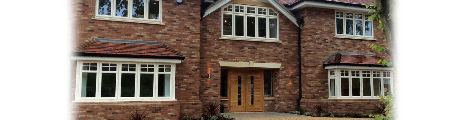 Bedford Glass, Windows & Doors-window-doors-specialists-bedford