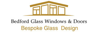 Bedford Glass, Windows & Doors